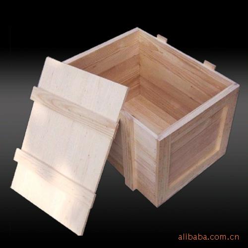 万博体育官网登录注册木包装箱