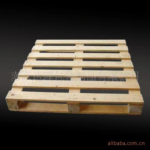 万博体育官网登录注册木托盘